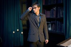 35987-doctor-who-david-tennant