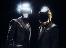 daft-punk-review-random-access-memories
