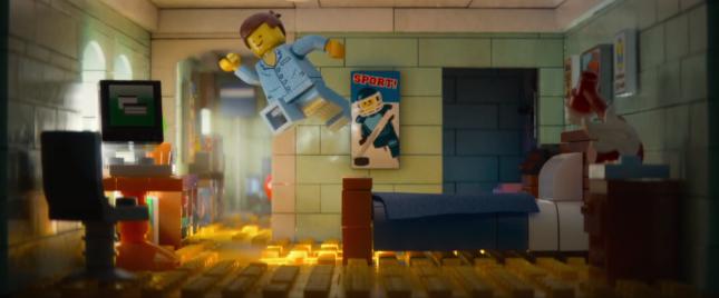 Lego-Movie-Podcast-Talk