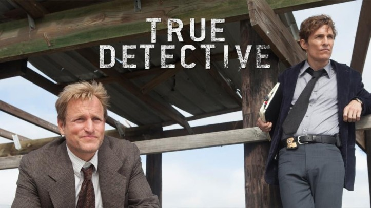 True-Detective-Recap-Podcast