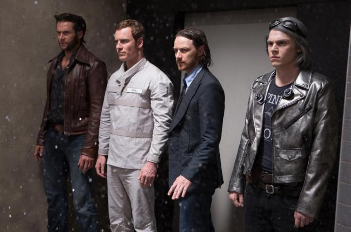 X-Men-Days-of-Future-Past