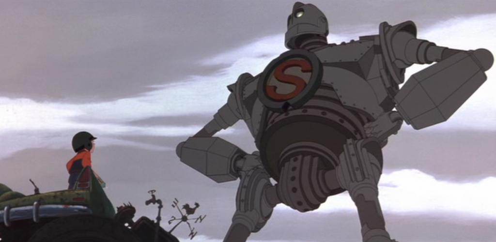 https://thatthingyoulike.files.wordpress.com/2015/02/iron-giant-superman.png