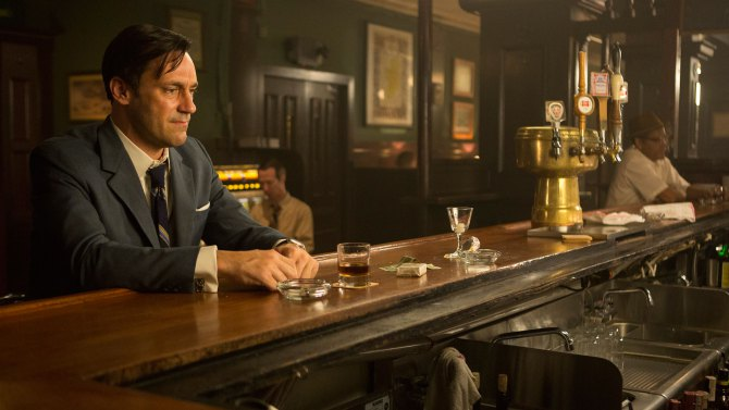 jon-hamm-don-draper-mad-men
