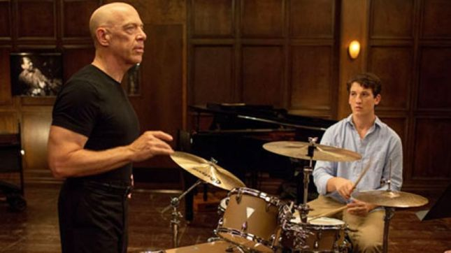 whiplash-podcast