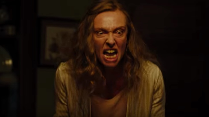 toni-collette-hereditary